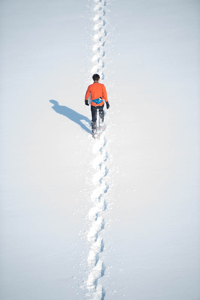 Its OK.(イッツオーケー) スノーアートとは snowart 2